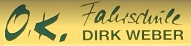 Fahrschule Dirk Weber